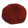 Cascade 220 Superwash - 0823 - Burnt Orange