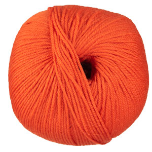 Cascade 220 Superwash Yarn - 0822 Pumpkin