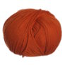 Cascade 220 Superwash Yarn - 0822 - Pumpkin