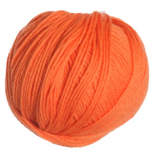 Cascade 220 Superwash Yarn - 1952 - Blaze