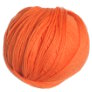 Cascade 220 Superwash - 1952 - Blaze (Backordered)