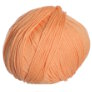 Cascade 220 Superwash Yarn - 0826 - Tangerine