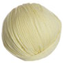 Cascade 220 Superwash Yarn - 1915 - Banana Cream