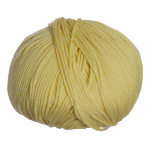 Cascade 220 Superwash Yarn - 0824 - Yellow