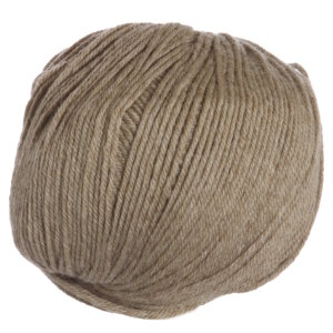 Cascade 220 Superwash Yarn - 1926 - Doeskin Heather