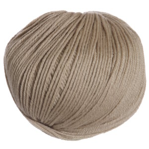 Cascade 220 Superwash Yarn - 0873 - Extra Creme Cafe