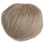 Cascade 220 Superwash - 0873 - Extra Creme Cafe