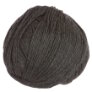 Cascade 220 Superwash Yarn - 0900 - Charcoal