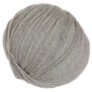 Cascade 220 Superwash Yarn - 1946 - Silver Grey (Backordered)