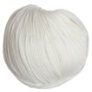Cascade 220 Superwash Yarn - 0871 - White