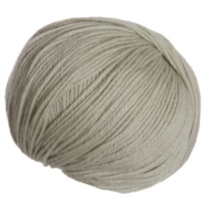 Cascade 220 Superwash Yarn - 0875 - Feather Grey
