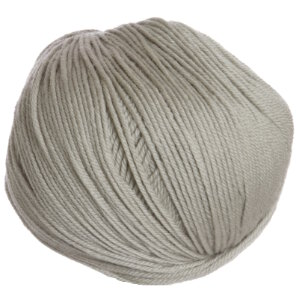 Cascade 220 Superwash Yarn - 0874 - Ridge Rock