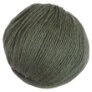 Cascade 220 Superwash - 0860 - Smoke Heather