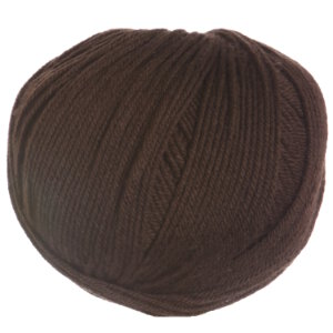 Cascade 220 Superwash Yarn - 0872 - Bitter Chocolate