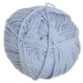 Rowan Handknit Cotton Yarn - 345 Cloud