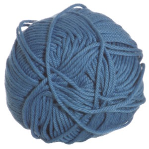 Rowan Handknit Cotton Yarn - 346 Atlantic