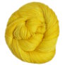 Madelinetosh Tosh Sock - Chamomile (Discontinued)