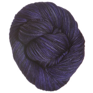 Madelinetosh Tosh Sock Yarn - Clematis (Discontinued)