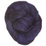 Madelinetosh Tosh Sock - Clematis