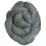 Madelinetosh Tosh Sock - Cove Discontinued