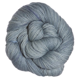 Madelinetosh Tosh Sock Yarn - Denim (Discontinued)
