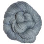 Madelinetosh Tosh Sock - Denim (Discontinued)