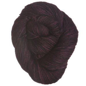 Madelinetosh Tosh Sock Yarn - Duchess (Discontinued)