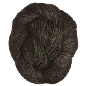 Madelinetosh Tosh Sock Yarn - Graphite (Discontinued)