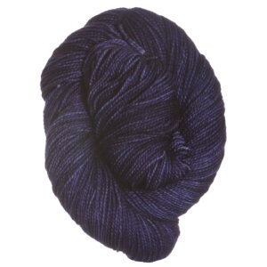 Madelinetosh Tosh Sock Yarn - Ink (Discontinued)
