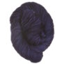 Madelinetosh Tosh Sock Yarn - Ink