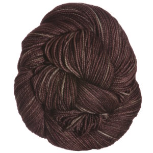 Madelinetosh Tosh Sock Yarn - Kale (Discontinued)