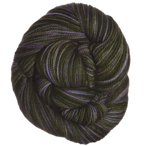 Madelinetosh Tosh Sock Yarn - Lichen (Discontinued)