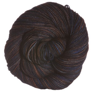 Madelinetosh Tosh Sock Yarn - Mare (Discontinued)