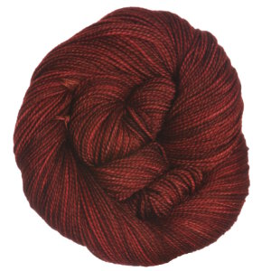 Madelinetosh Tosh Sock Yarn - Sequoia (Discontinued)
