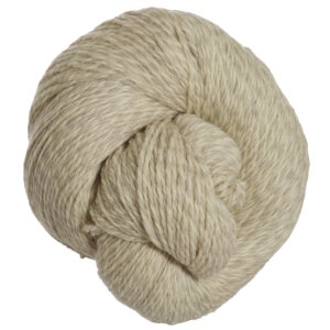 Cascade Eco Wool Yarn - 9004 - Ecru Beige Twist