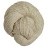 Cascade Eco Wool - 9004 - Ecru Beige Twist