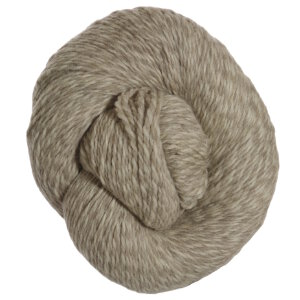 Cascade Eco Wool Yarn - 9008 - Beige Taupe Twist