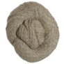 Cascade Eco Wool - 9008 - Beige Taupe Twist (Discontinued)