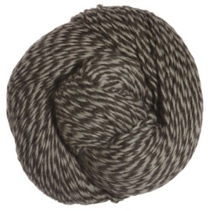 Cascade Eco Wool Yarn - 9016 - Silver Night Twist
