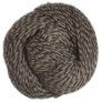 Cascade Eco Wool - 9016 - Silver Night Twist