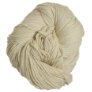 Cascade Eco Wool Yarn - 8014 - Vanilla