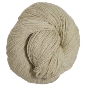 Cascade Eco Wool Yarn - 8015 - Natural