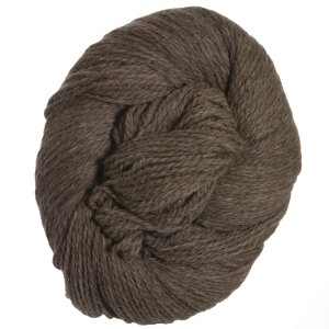 Cascade Eco Wool Yarn - 8085 - Mocha