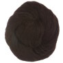 Cascade Eco Wool Yarn - 8095 - Ebony