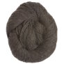 Cascade Eco Wool - 8020 - Gun Metal