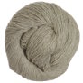 Cascade Eco Wool Yarn - 8018 - Silver