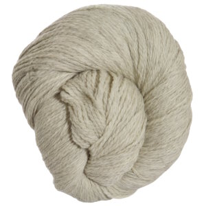Cascade Eco Wool Yarn - 8017 - Platinum