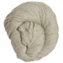 Cascade Eco Wool - 8017 - Platinum