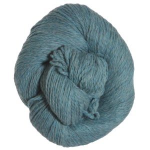 Cascade Eco+ Yarn - 9452 Summer Sky Heather