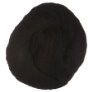 Cascade Eco+ Yarn - 0050 Black